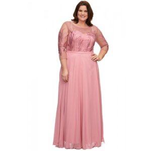Abendkleid 211220171715