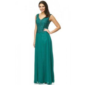 Abendkleid 050420192133