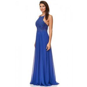 Abendkleid 050420192131