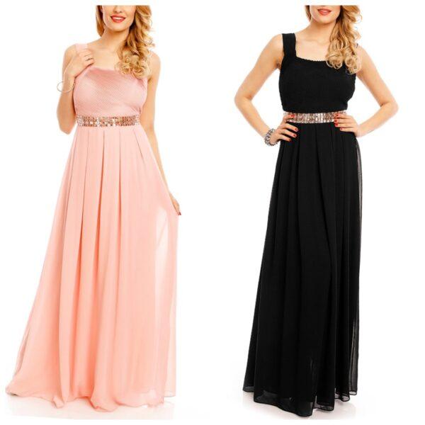 Abendkleid 110320171056