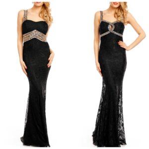 Abendkleid 110320181049