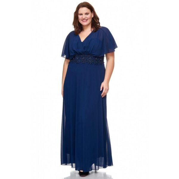 Abendkleid 211220171716