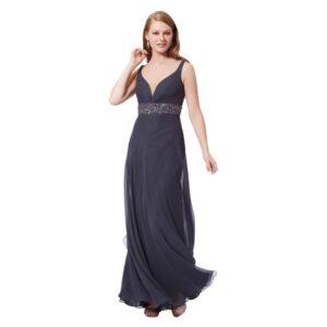 Abendkleid 050420192132