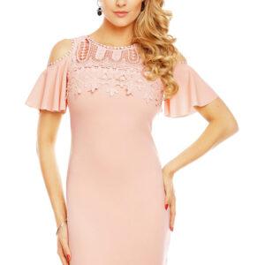 Kleid 151220181530